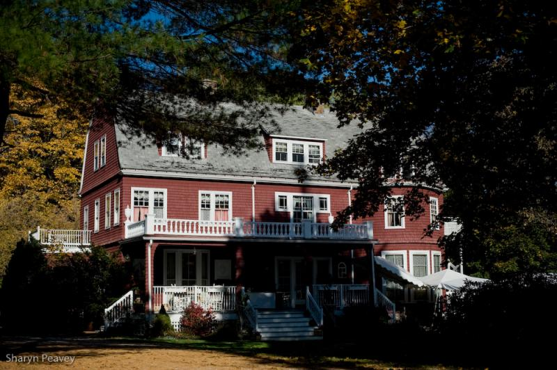 Camp Hammond Yarmouth Maine The Black Tie Company Maine 39 S Wedding Event Caterer And Event