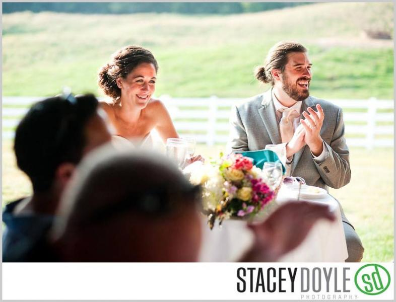 Stacey Doyle Photography.
