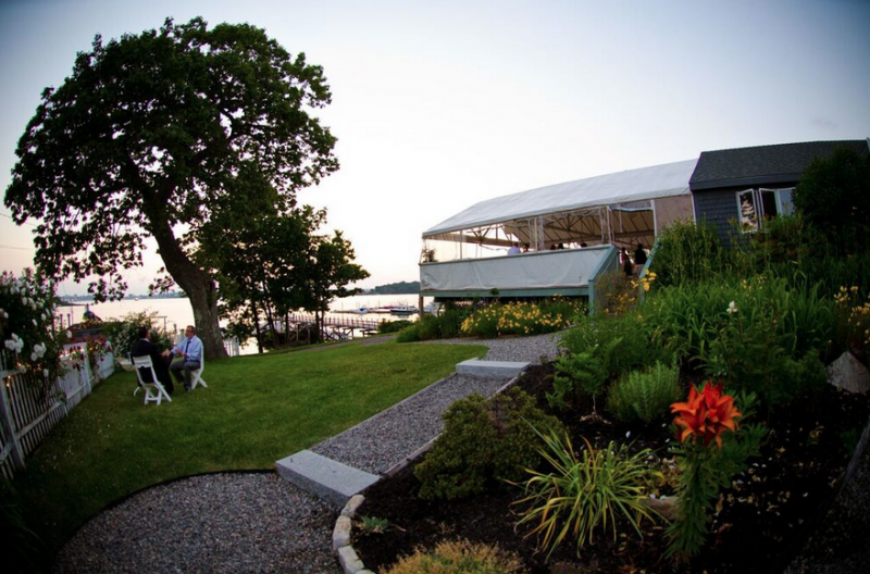 peaks island black singles The harborview at jones landing is an event venue located on peaks island locally sourced cuisine full event planning and design services, lobster bakes to.