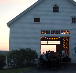 Our Exclusive Venues The Black Tie Company Maine